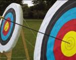 Archery Class-Wallkill
