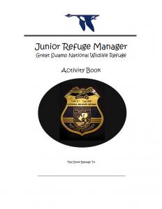 JuniorRefugeManagerCover